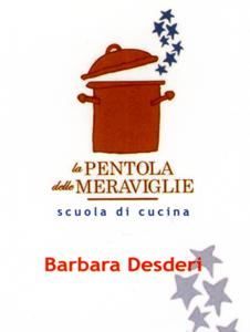 bv_pentola_copy