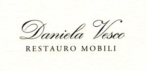 DANIELA VESCO Restauro Mobili