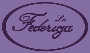 Bar Caffè Pasticceria La Federiga