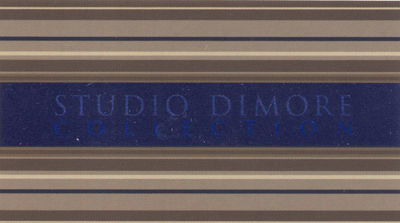 Studio Dimore Collection