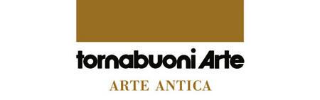 TORNABUONI ARTE Arte Antica