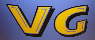 V G Virtual Game