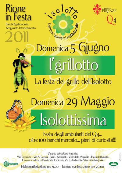 I'Grillotto
