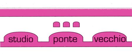 STUDIO PONTE VECCHIO Agenzia Immobiliare