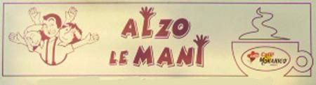 bv_alzo_le_mani