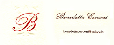 bv_benedetta