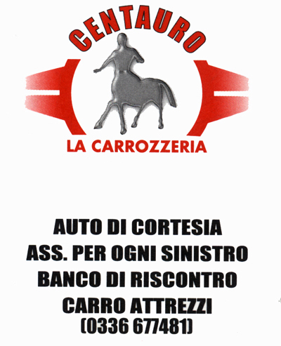 bv_centauro
