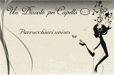 bv_diavolo