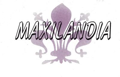 bv_maxil