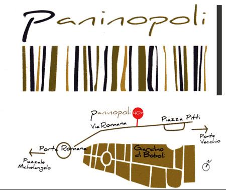 bv_paninopoli