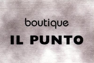 bv_punto