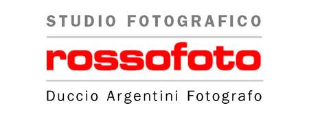 Studio Forografico ROSSOFOTO