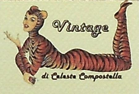 bv_vintage