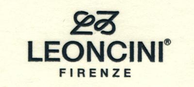 logo_leoncini