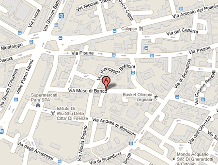 mappa_un_diavolo_per_capello