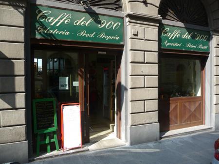 CAFFE' DEL 900  bar - gelateria - caffetteria