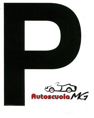 Autoscuola MG di Maddaloni Antonio