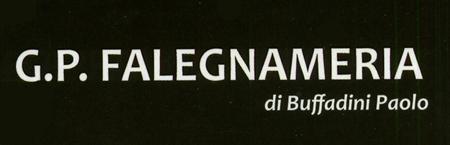 G.P. Falegnameria
