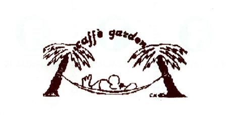 Caffè Garden