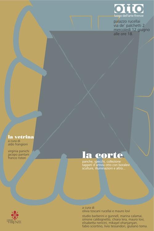 corte3_imagine_newsletter