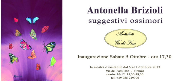 Invito_Vernissage