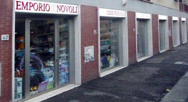 emporio_novoli