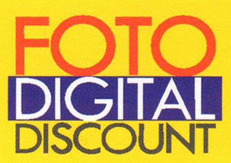 foto_digital_disco