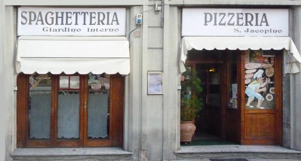 pizzeria_san_iacopino