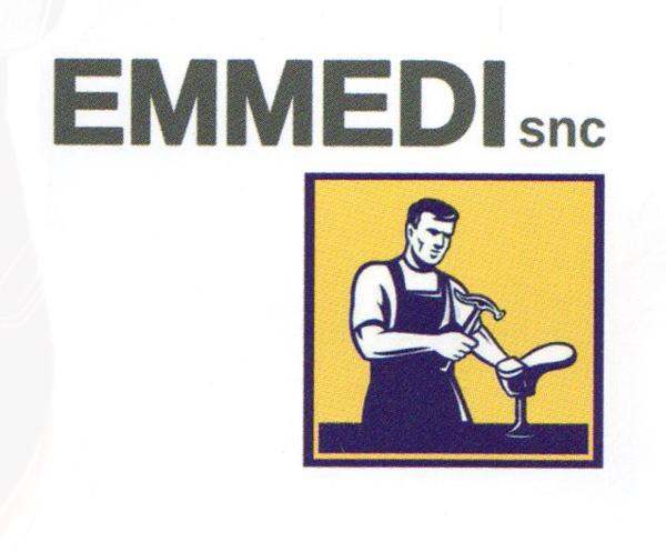 emmedi002