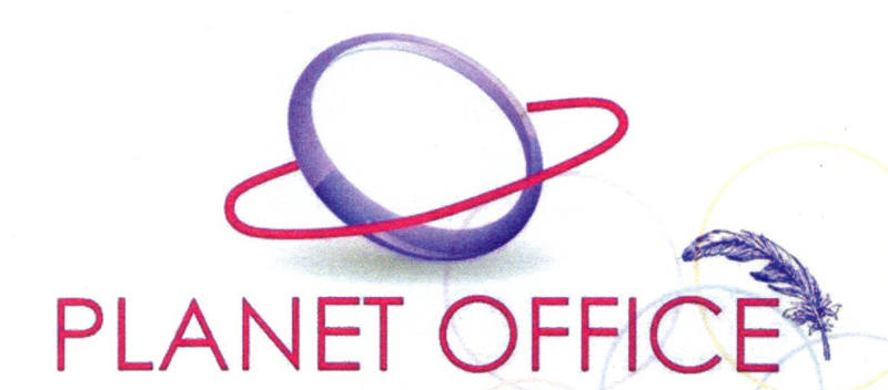 planet_office007_-_Copia