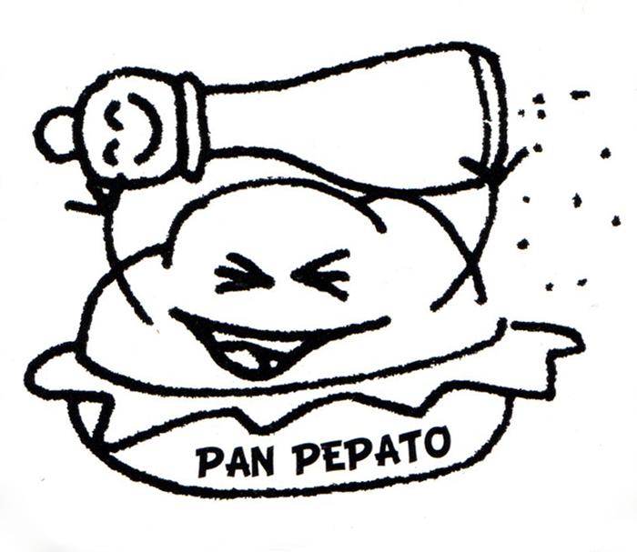 pan008
