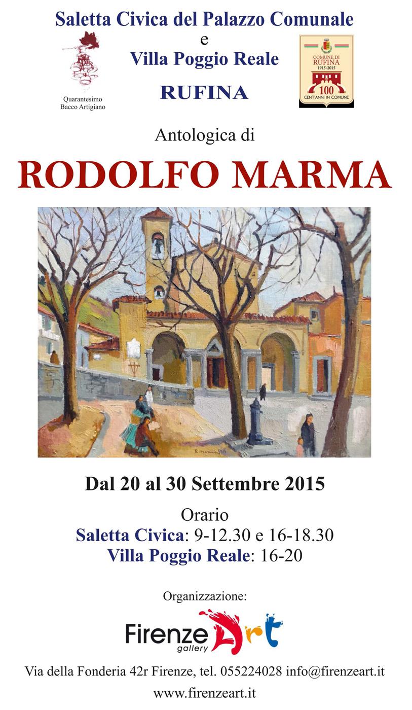 Marma_Bacco_Artigiano