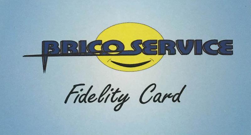 bricoservice
