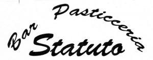 Bar Pasticceria Statuto