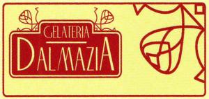 Gelateria Dalmazia
