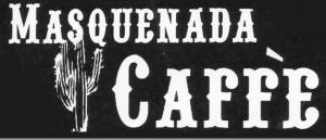 Masquenada Caffè