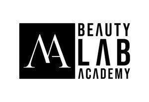 MA Beauty Lab Academy