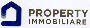 Property immobiliare