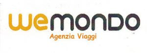 Wemondo