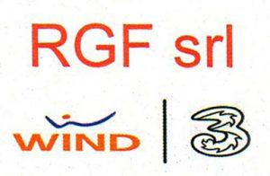 RGF srl