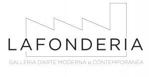 Galleria d'arte La Fonderia