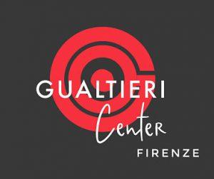 Gualtieri Center Firenze