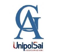 Unipol Sai