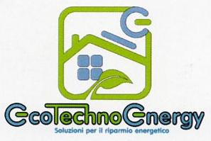 EcoTechnoEnergy