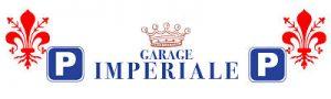 Garage Imperiale
