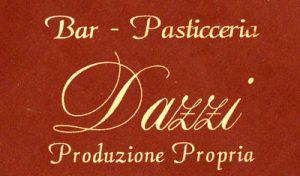 Bar Pasticceria Dazzi