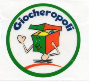 Giocheropoli