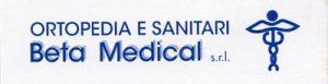 Ortopedia e Sanitari Betamedical