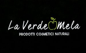 La Verde Mela – Prodotti cosmetici naturali