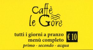 Caffè Le Gore